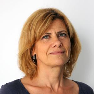 Giovanna Bestetti