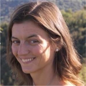 Stefania Perduca