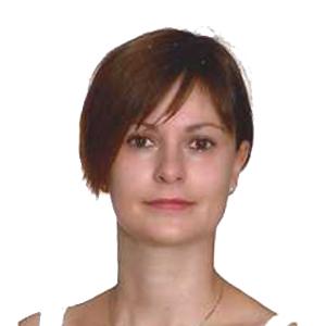 Marta Merlini