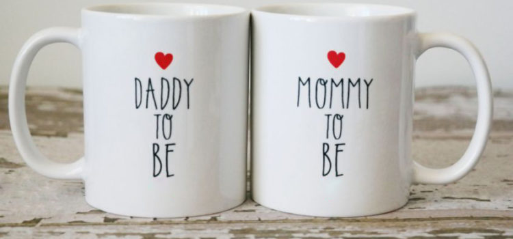 Vorrei diventare mamma…comincio a…