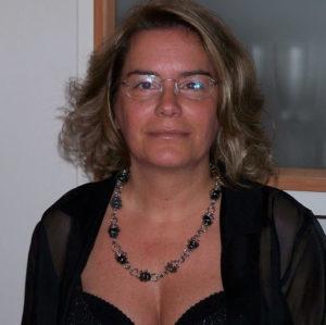 Barbara Allegrezza