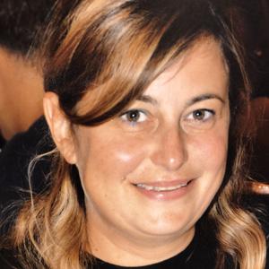 Claudia Calienno