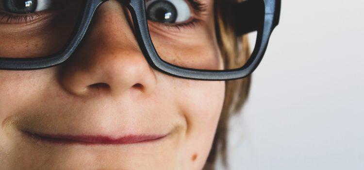 Lavaggi nasali: come farli correttamente!