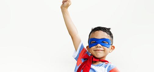 Autostima: come aiutare i bambini ad avere fiducia in sè stessi?