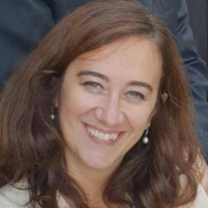 Anna Redaelli