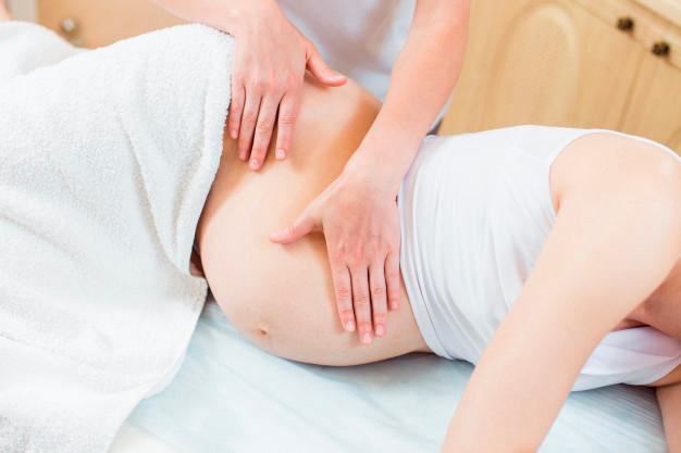 osteopatia-in-gravidanza