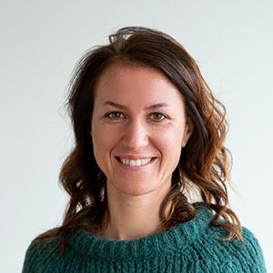 dott.ssa Serena Mussi – ginecologa
