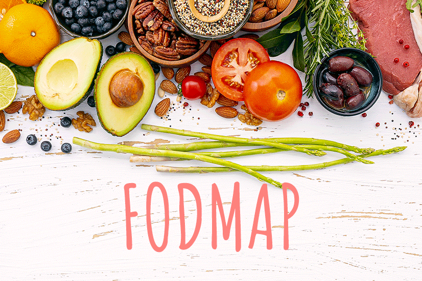 FODMAP-cosa-sono-e-in-che-alimenti-trovarli