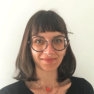 Veronica Pozza