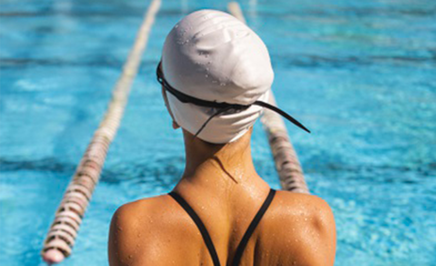 otite-del-nuotatore otorinolaringoiatra