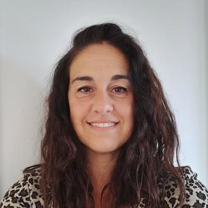 Neri-Valentina-psicologa-lissone