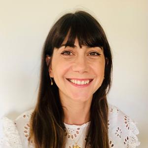 Silvia-tamiazzo-psicologa-emdr-lissone